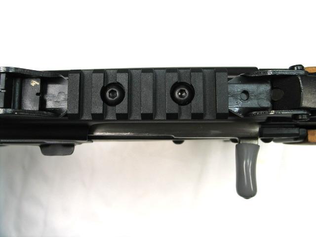 pap m92 m85 scope mount kit with 2 rails $ 114 95 $ 99 95 pap m92 85