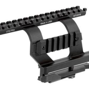 Zastava M70 N Or O Pap Ak47 Tactical Stock Kit Rft Usa